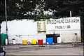 Good morning Stroud ... Tuesday 23rd October 2012 - at the carwash. - Flickr - BazzaDaRambler.jpg