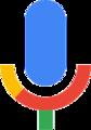 Google microphone logo.png