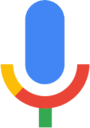 Google microphone logo.png