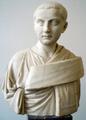 GordianIII--PergamonMuseum.png