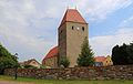 Gossmar Dorfkirche 04.JPG