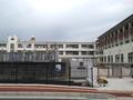 Gotoh fukue-elementary-school 20150418-02.png