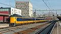 Gouda ICMm 4217 als IC 11752 Den Haag Centraal (47179040001).jpg
