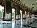 Government Palace (8264980626).jpg