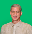 Governor Bong Lacson Negros 2019.png