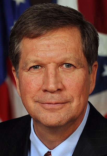 File:Governor John Kasich (cropped).jpg