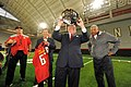 Governor Visits University of Maryland Football Team (36525789830).jpg