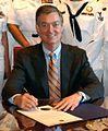 Governor of Colorado Bill Owens 060502-N-5324D-001 crop.jpg