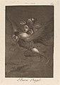 Goya - Los caprichos - Buen Viage.jpg