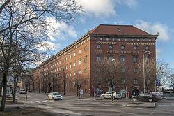 Grönstedska palatset, 2014 -1.JPG