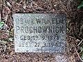 GrabProchownick CaesarScharff at FriedhofOhlsdorf5.jpg