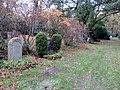 Grab Horabadi (Gnekow) FriedhofOhlsdorf (1).jpg