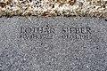 Grab Lothar Sieber, Stetten akM 03 10.jpg