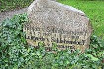 Grabstätte Fabian von Schlabrendorff.jpg
