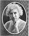 Grace Steele Hyde, Mrs Ralph Waldo Trine, Who's who among the women of California.jpg