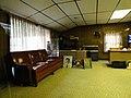 Graceland 00245.jpg