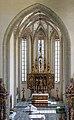 Grades St. Wolfgang Flügelaltar 03.jpg