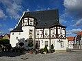 Grafenrheinfeld - Altes Rathaus.jpg
