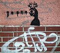 Graffiti Poznan Plac Wielkopolski (3).jpg