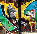 Graffiti near Moganshan Road in Shanghai 20091007 1005 7347.jpg