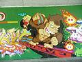 Graffito-Mannheim-02.JPG