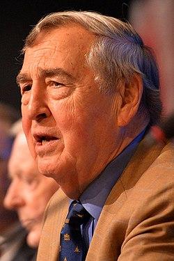 Graham T. Allison, Jr.jpg