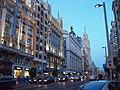 Gran Vía (Madrid) 37.jpg