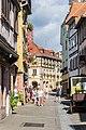 Grand'Rue in Ribeauville (3).jpg