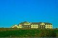 GrandStay® Hotel ^ Suites - panoramio.jpg