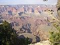 Grand Canyon South Rim - panoramio.jpg