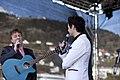 Grand Prix-show - Saturday - NMD 2010 (4590846754).jpg