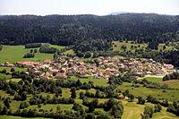 Granges-Narboz - vue aérienne.JPG