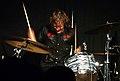 Graveyard drummer (2013).jpg