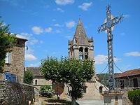 Gravières - Mairie-Eglise.jpg