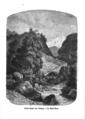Gravure EA - notre dame des neiges et mont rose gressoney - p 299.png