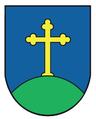 Grb Općine Križ.png