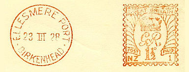 Great Britain stamp type B1C.jpg