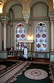 Great Choral Synagogue in Saint Petersburg 4.jpg