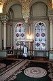 Great Choral Synagogue in Saint Petersburg 4.jpg