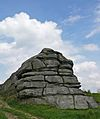 Great Rock 1 (3570511629).jpg