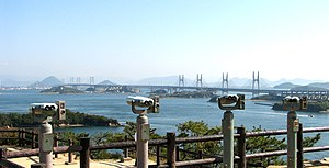 Great Seto Bridge-3.jpg