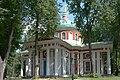 Grebnevo Church of the Theotokos of Grebnevo 20023.jpg