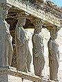 Greece-0103 (2215866042).jpg