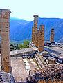 Greece-0802 (2215761475).jpg