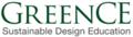 GreenCE.png