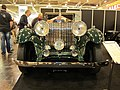 Green Rolls Royce (38597858636).jpg