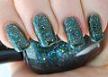 Green nail polish.jpg