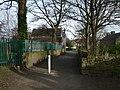 Greenfield Valley Heritage Park - geograph.org.uk - 668163.jpg