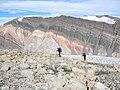 Greenland - panoramio (25).jpg