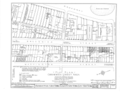 Greenwich Street Study (Plot plan), New York, New York County, NY HABS NY,31-NEYO,54- (sheet 1 of 1).png